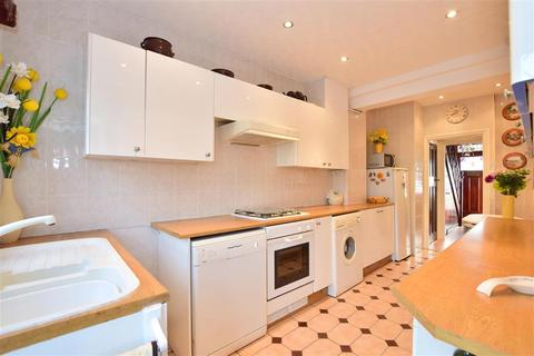 3 bedroom terraced house for sale - Sunnydene Avenue, London