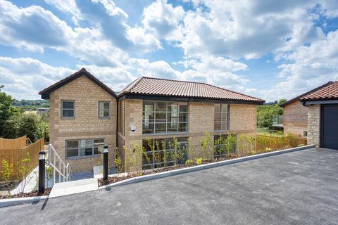 4 bedroom detached house for sale - 5 Hicks Field, London Road West, Batheaston, BA1