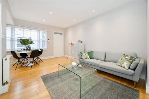 1 bedroom apartment for sale - Radnor Place, Hyde Park