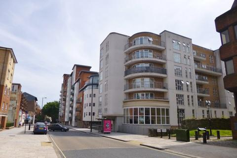 2 bedroom flat for sale - Briton Street, Southampton, Hampshire SO14