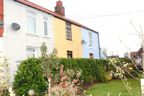 2 bedroom cottage for sale - Paved Yard, Stokesby, Great Yarmouth, NR29