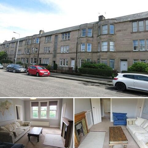 2 bedroom flat to rent - Comely Bank Road, Comely Bank, Edinburgh, EH4
