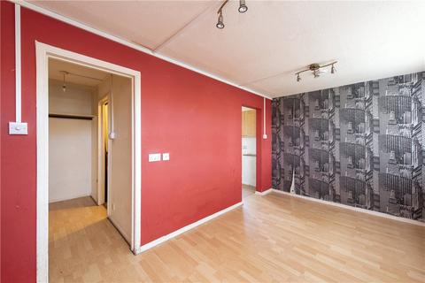Studio for sale - College Gardens, London, SW17