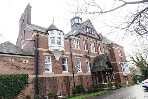 4 bedroom apartment for sale - Westoe Hall, Westoe Village, South Shields