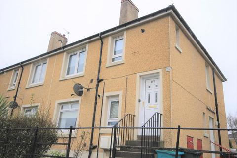 1 bedroom flat for sale - Bellshill Road, Motherwell