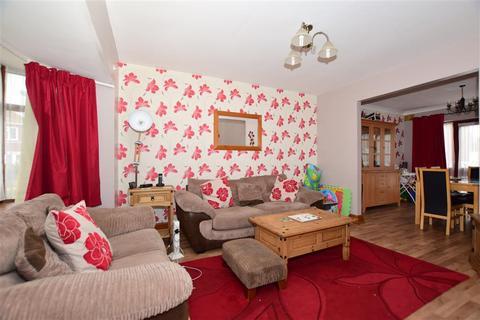 3 bedroom semi-detached house for sale - Southwood Gardens, Ramsgate, Kent