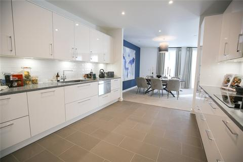 2 bedroom apartment for sale - The Vincent, Jacob and Charlotte Buildings, Redland Hill, Bristol, BS6