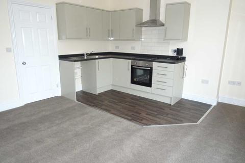 1 bedroom flat to rent - Grange Road, Hartlepool