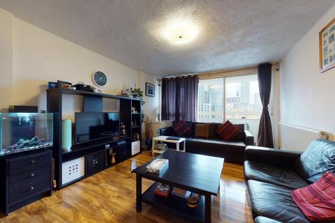 2 bedroom flat for sale - The Quarterdeck, E14