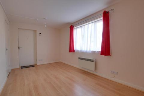 Studio to rent - BREVERE ROAD, HEDON HU12