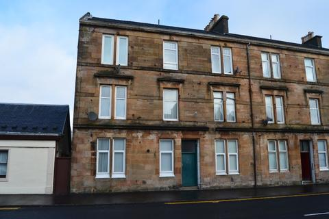 2 bedroom ground floor flat to rent - East Clyde Street, Helensburgh, Argyll & Bute, G84 7PF
