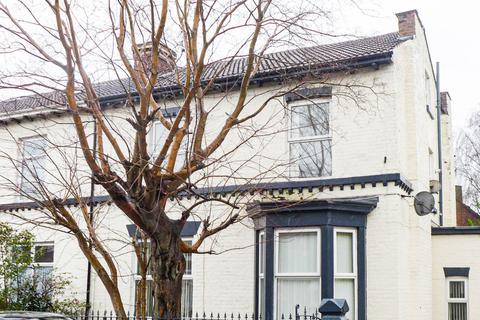 5 bedroom block of apartments for sale - highfield Road, walton