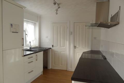 3 bedroom terraced house for sale - Farneworth Road, Mickleover, Derby, , DE3 0ES