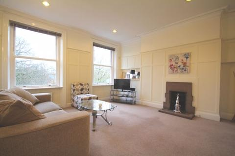 1 bedroom apartment to rent - Winckley Square, Preston