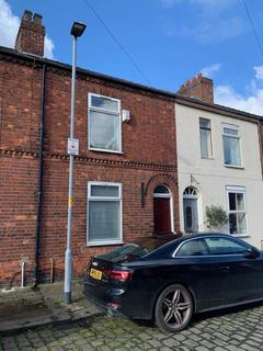 3 bedroom terraced house to rent - Shippey Street, Fallowfield