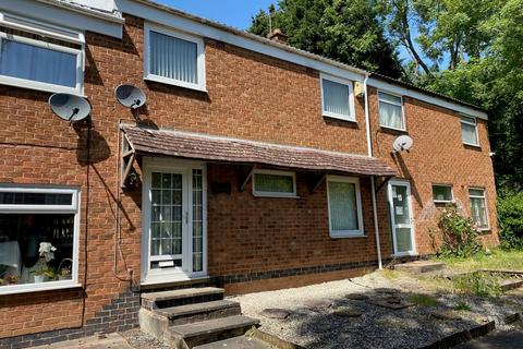 3 bedroom semi-detached house to rent - Keswick Walk, Walsgrave, Coventry, CV2
