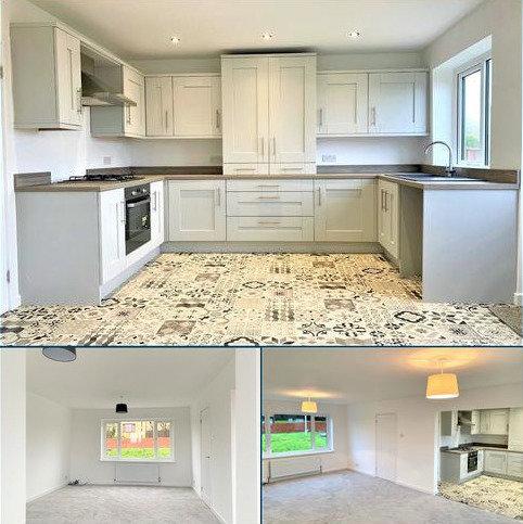 3 bedroom semi-detached house for sale - Ryhope Road , Sunderland