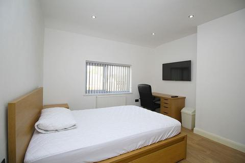 1 bedroom house to rent - Derby Road, Loughborough, LE11