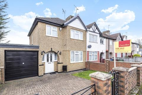 3 bedroom semi-detached house for sale - Harrow, Middlesex, HA3