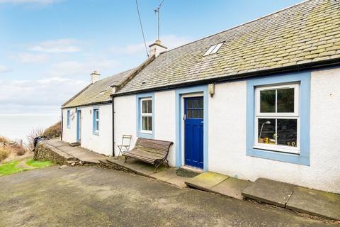 3 bedroom end of terrace house for sale -  Arbroath , DD11