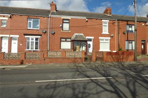 2 bedroom terraced house for sale - Best View, Shiney Row, Houghton le Spring, Tyne & Wear, DH4