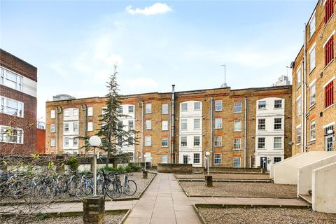 1 bedroom flat for sale - Arcadia Court, 45 Old Castle Street, London, E1