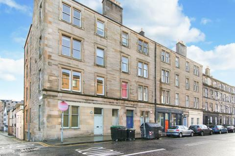 2 bedroom ground floor maisonette for sale - 99/1 Henderson Row, Edinburgh EH3 5BB
