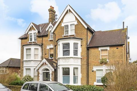 2 bedroom flat for sale - Bromley Road, Beckenham