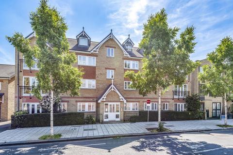 1 bedroom flat for sale - Larkhall Lane, Clapham