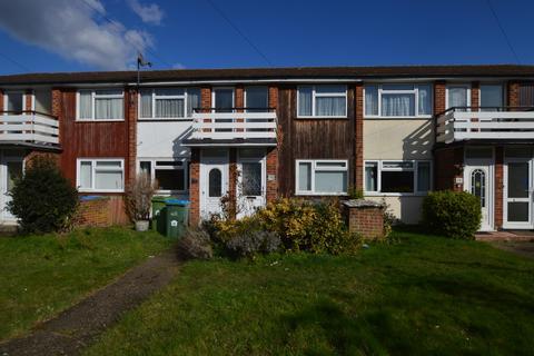 2 bedroom maisonette for sale - Brentwood Close London SE9