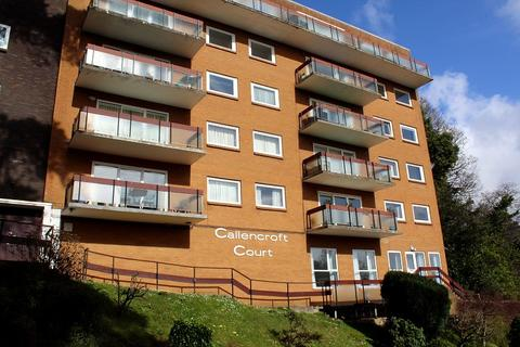 3 bedroom flat for sale - Newton Road, Newton, Swansea, City & County Of Swansea. SA3 4TG