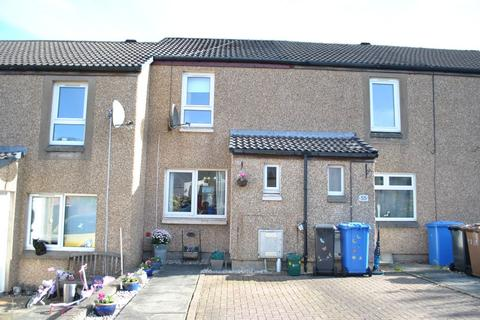 2 bedroom terraced house for sale - 54 Maryfield Park, Livingston, EH53 0SB