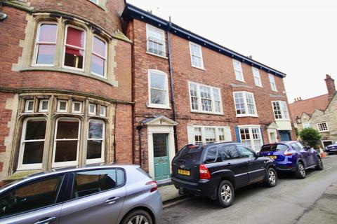 4 bedroom terraced house to rent - James Street, Lincoln, Lincolnshire, LN2