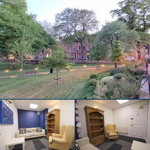 Property to rent - Thomas Suite, Winckley Square, City Centre, Preston