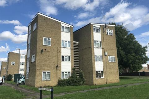 2 bedroom flat for sale - St Neots, Cambridgeshire