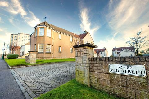 2 bedroom flat for sale - Mid Street, Kirkcaldy KY1