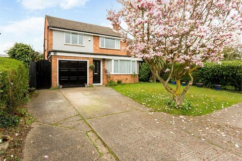 4 bedroom detached house for sale - Huntercombe Lane North, Taplow, Buckinghamshire