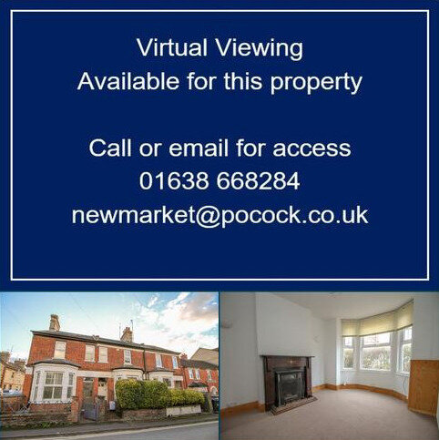 2 bedroom terraced house to rent - Park Lane, Newmarket