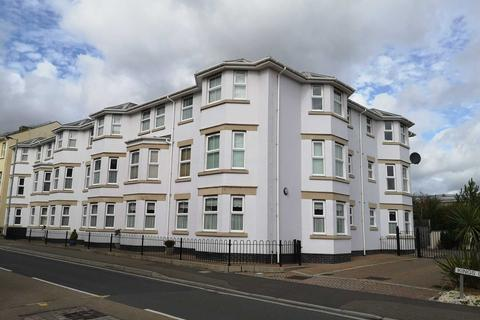 3 bedroom apartment for sale - King`s Court, Harbour Road, Seaton