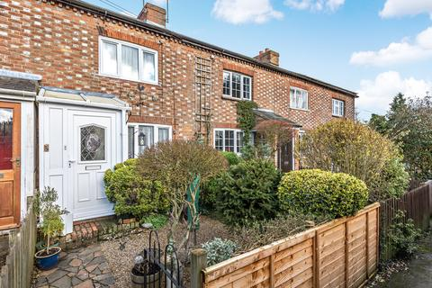 2 bedroom terraced house for sale - Brill, Buckinghamshire