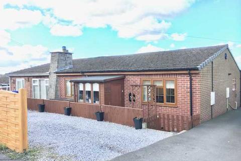 3 bedroom bungalow for sale - Princess Street, Kirkby in Ashfield