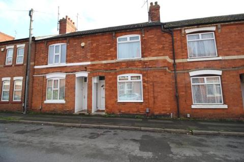 3 bedroom terraced house to rent - Robinson Road, Rushden, NN10 0EH