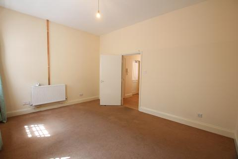 1 bedroom maisonette to rent - Westgate, Grantham