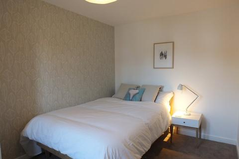 1 bedroom in a house share to rent - Perigee, Shinfield