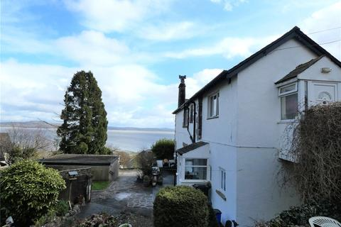 2 bedroom apartment for sale - Lower Greenways, 29 Kentsford Road, Grange-over-Sands, Cumbria