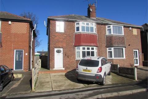 3 bedroom semi-detached house - Carlton Close, Worksop, S81 7PN