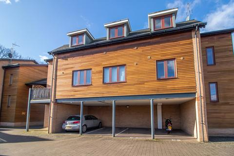 2 bedroom apartment for sale - Great Shelford, Cambridge
