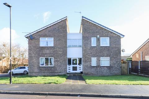 Studio for sale - Oakworth Drive, Halfway, Sheffield