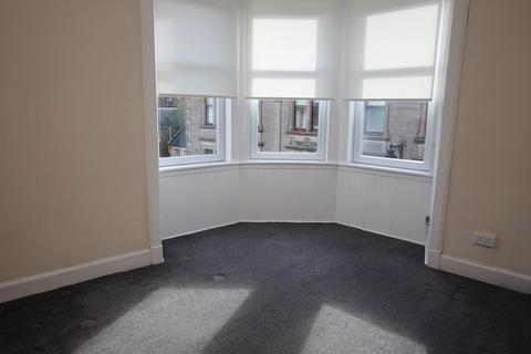 1 bedroom flat to rent - South Street, Bo'ness, EH51 9HE