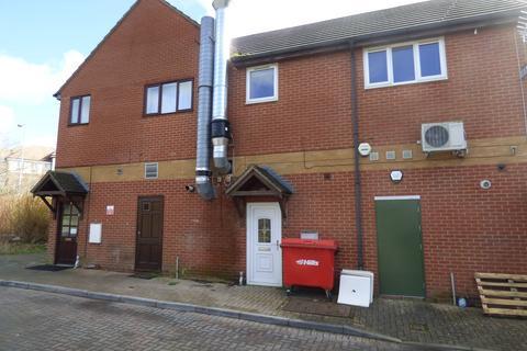 2 bedroom apartment to rent - Highdown Way, Swindon